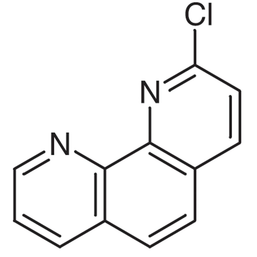 2-Chloro-1,10-phenanthroline