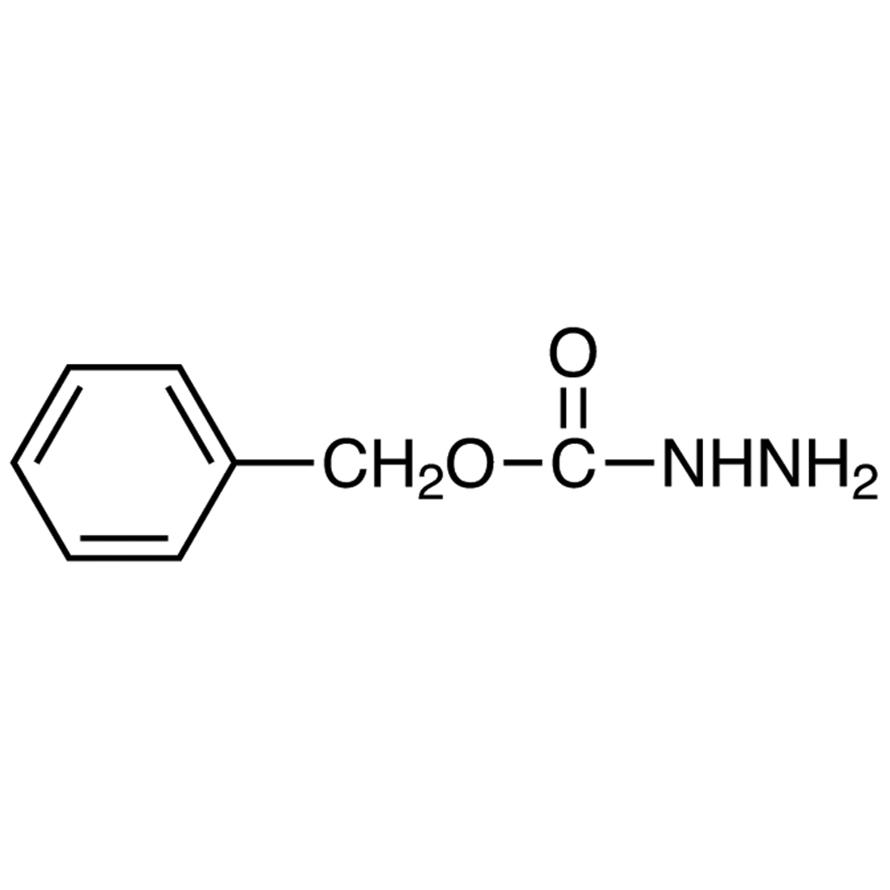 Benzyl Carbazate