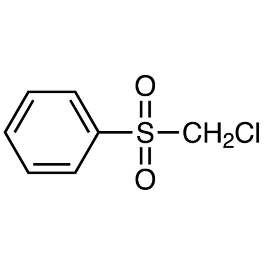 Chloromethyl Phenyl Sulfone