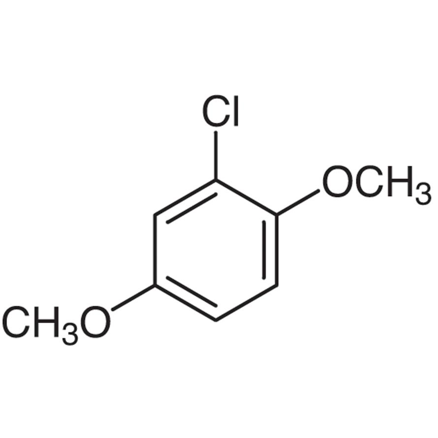 1-Chloro-2,5-dimethoxybenzene