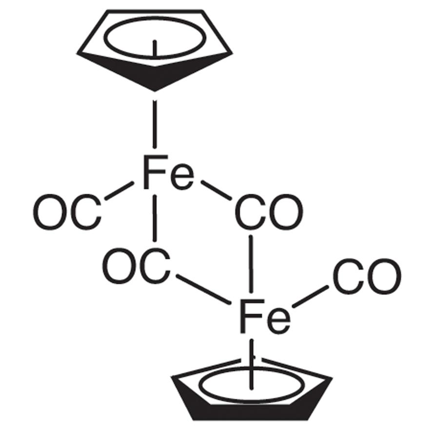Cyclopentadienyliron Dicarbonyl Dimer