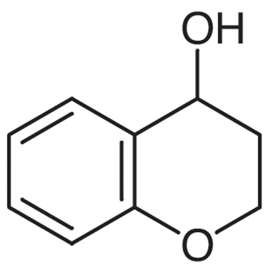 4-Chromanol