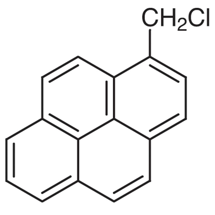 1-Chloromethylpyrene