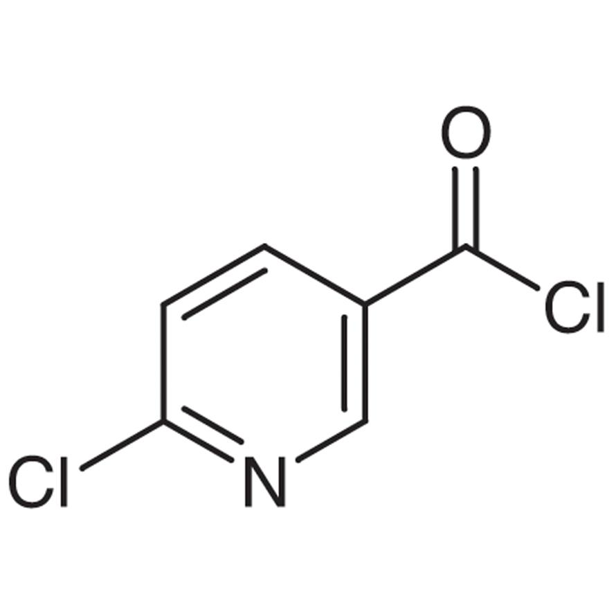 6-Chloronicotinoyl Chloride