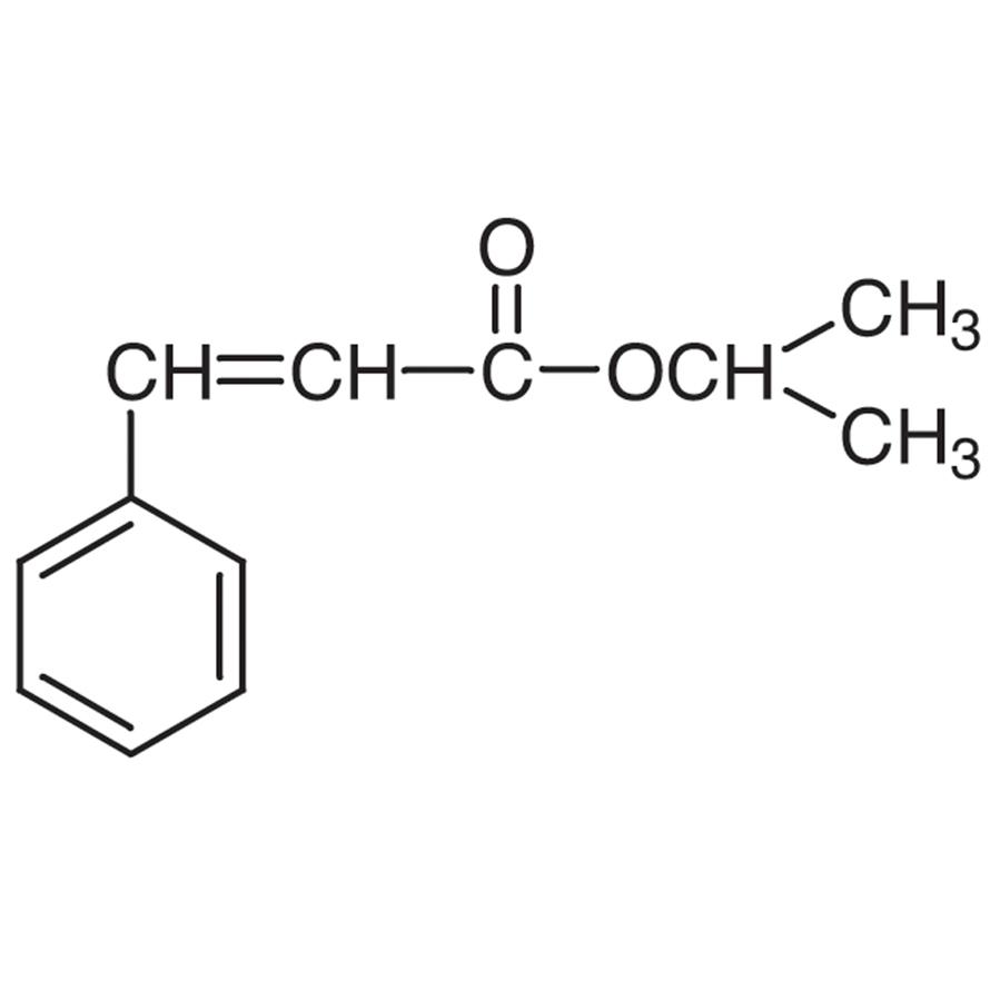 Isopropyl Cinnamate