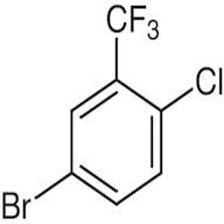 5-Bromo-2-chlorobenzotrifluoride