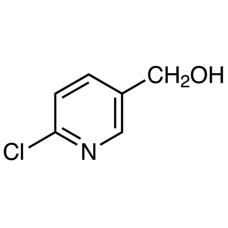 6-Chloro-3-pyridinemethanol