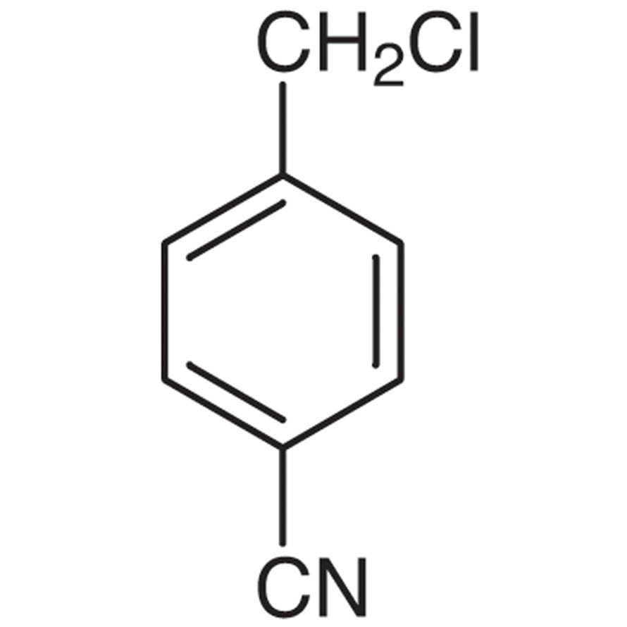 4-Cyanobenzyl Chloride