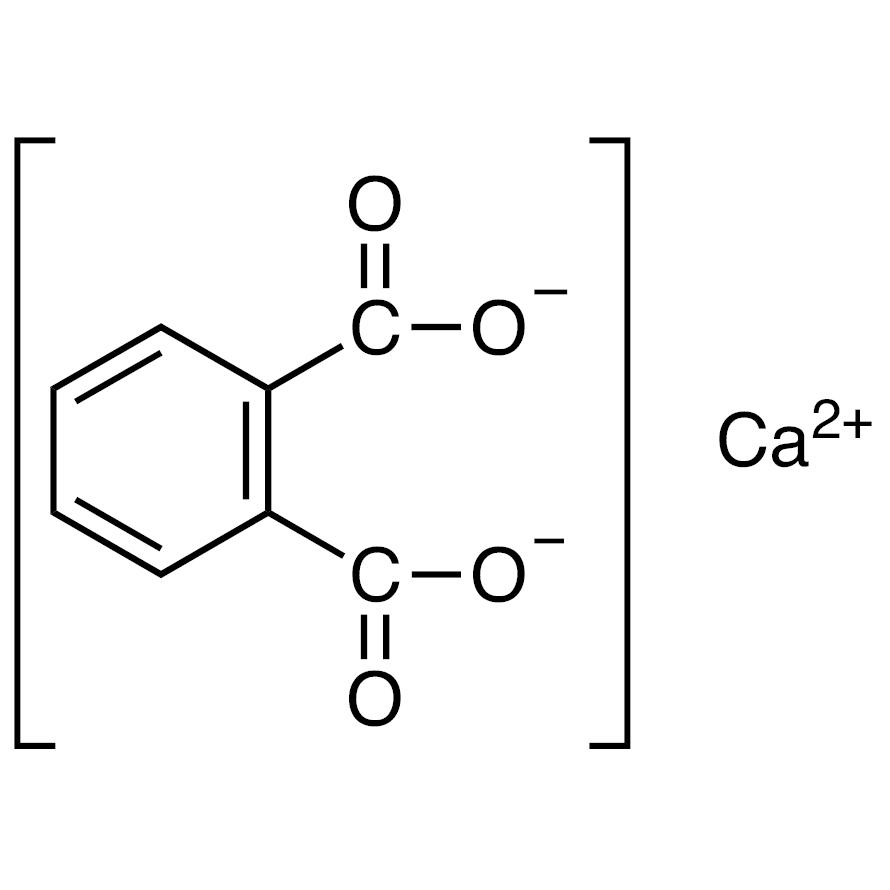 Calcium Phthalate