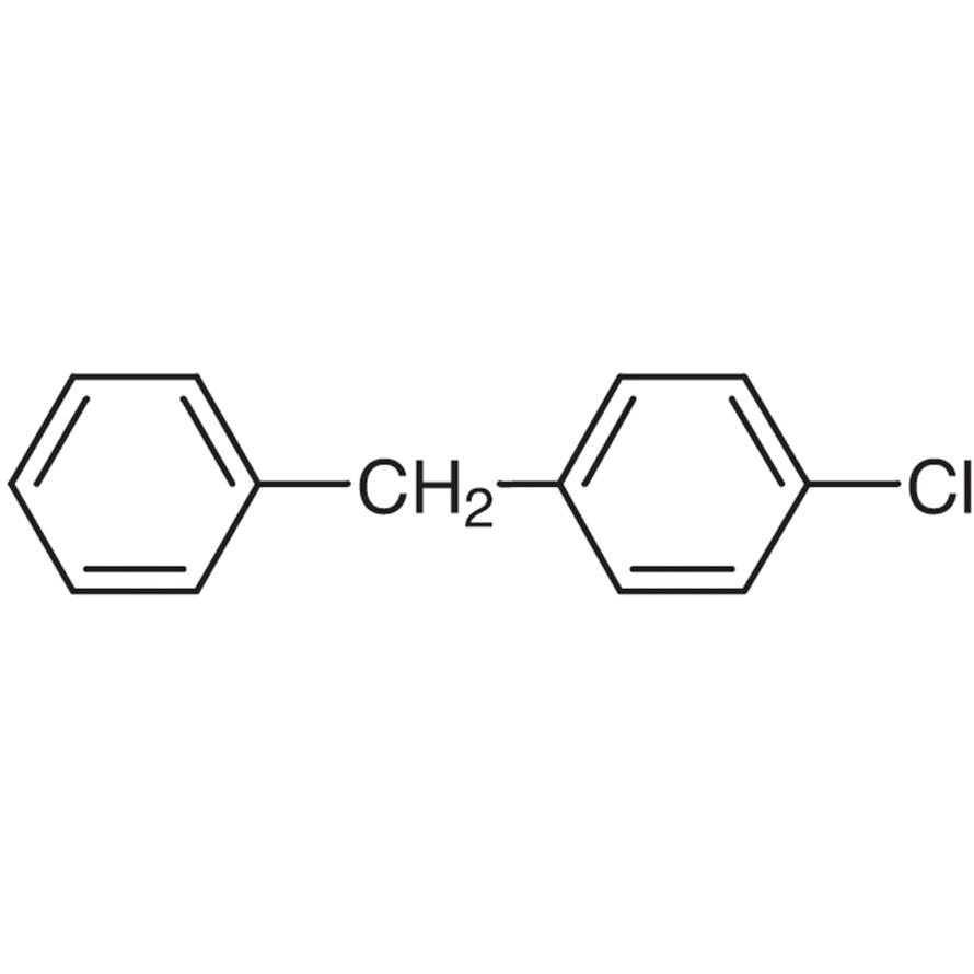 4-Chlorodiphenylmethane