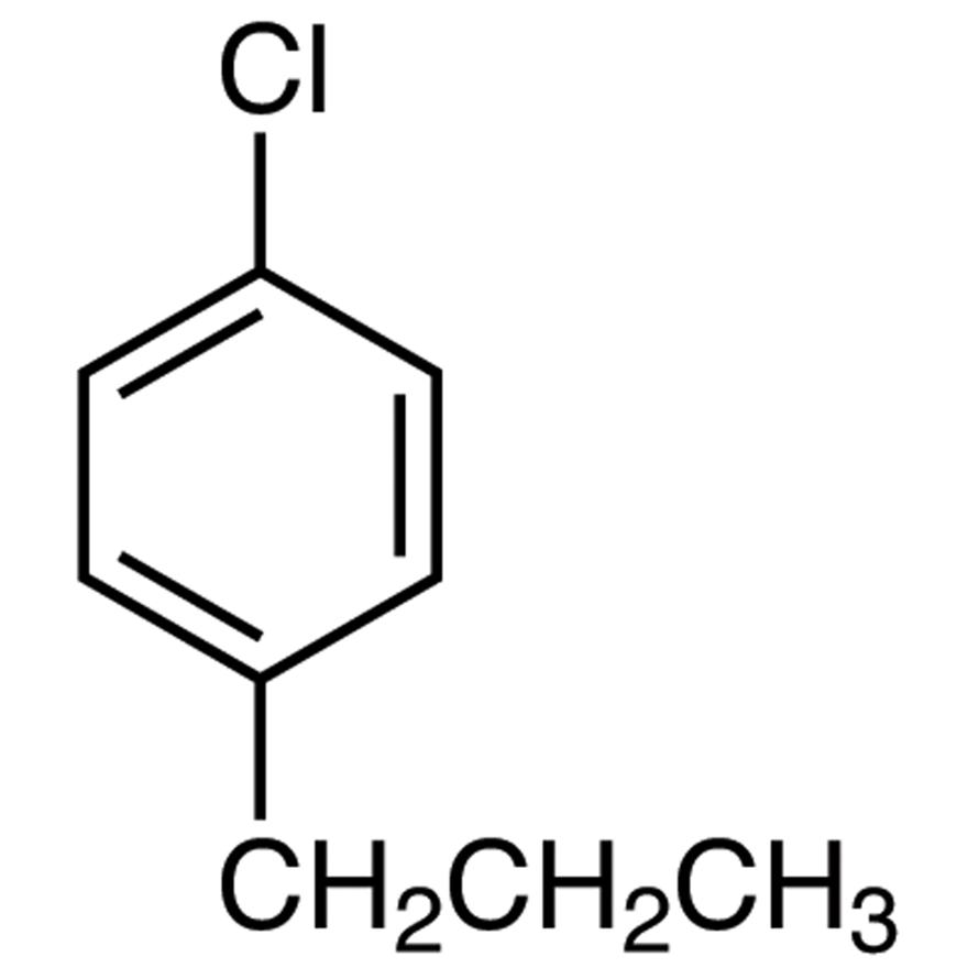 1-Chloro-4-propylbenzene