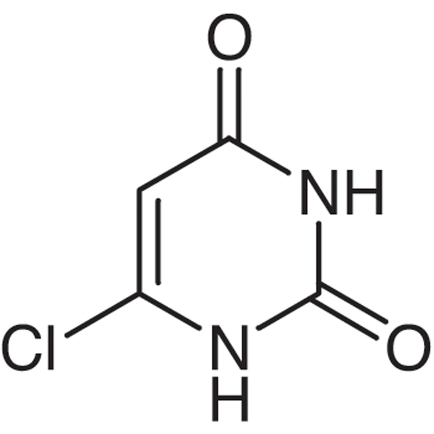 6-Chlorouracil