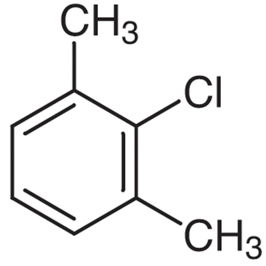 2-Chloro-m-xylene