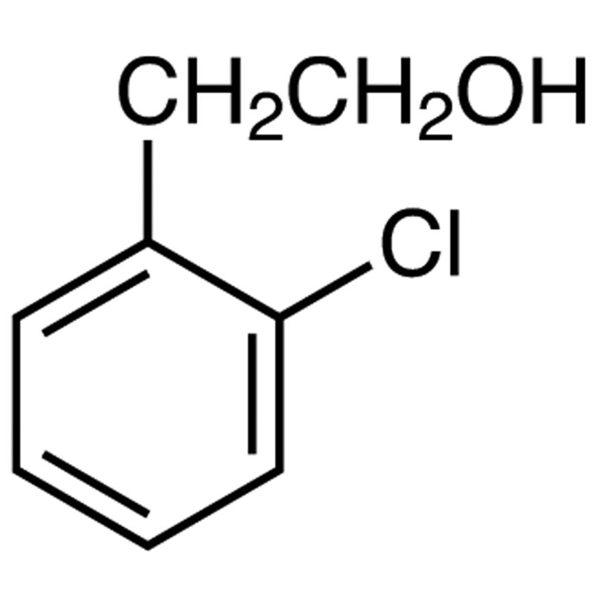 2-(2-Chlorophenyl)ethanol
