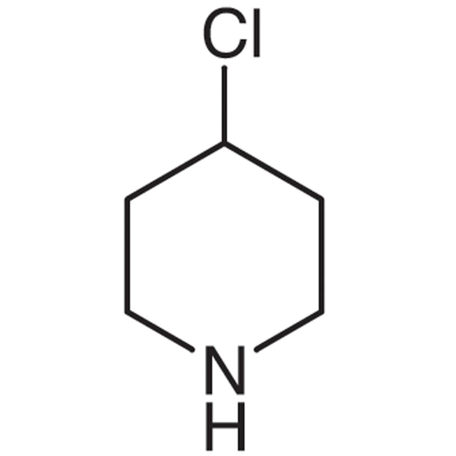 4-Chloropiperidine