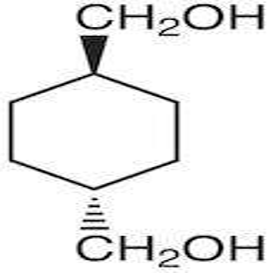 trans-1,4-Cyclohexanedimethanol