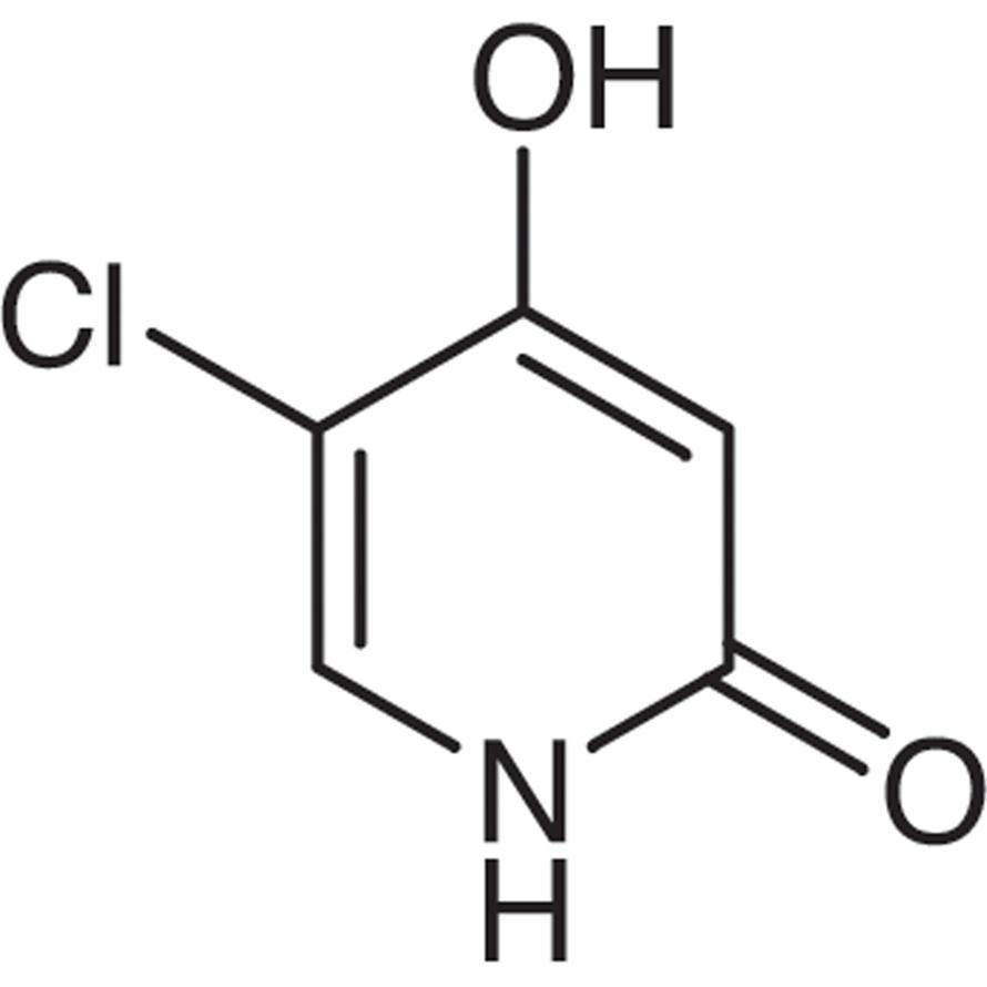 Gimeracil