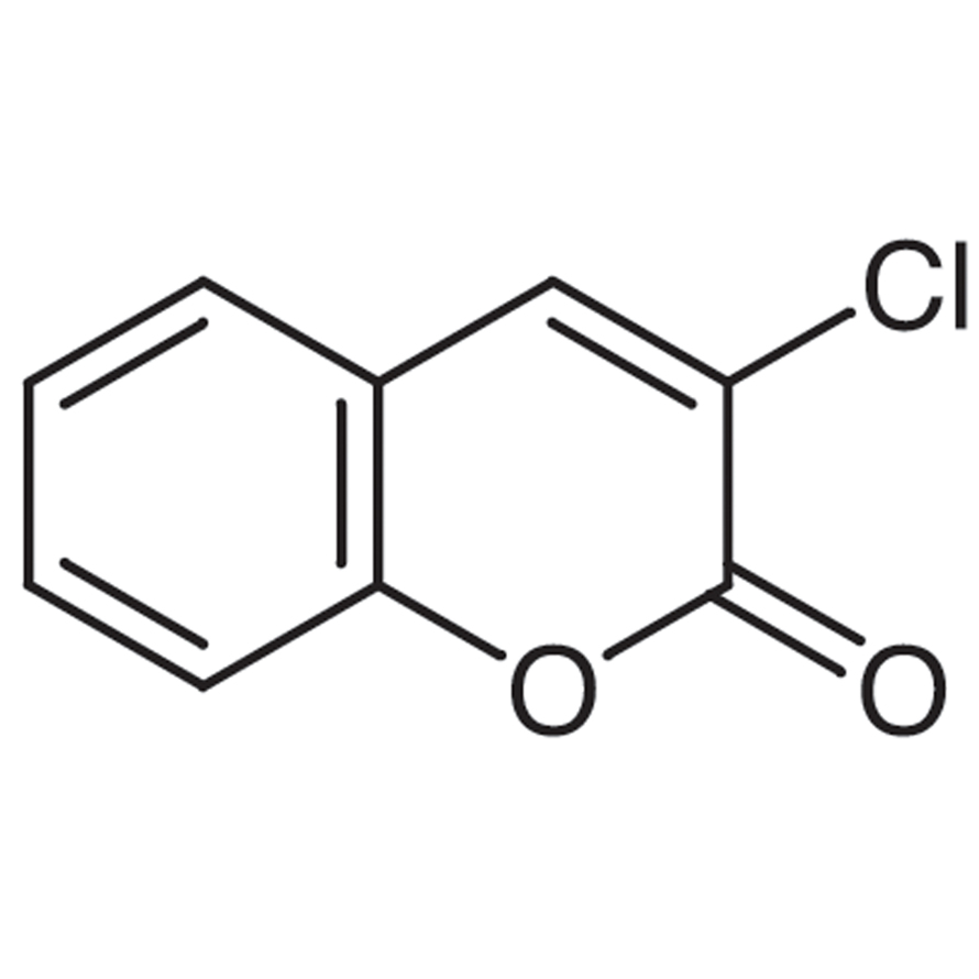 3-Chlorocoumarin