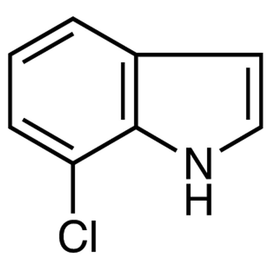 7-Chloroindole