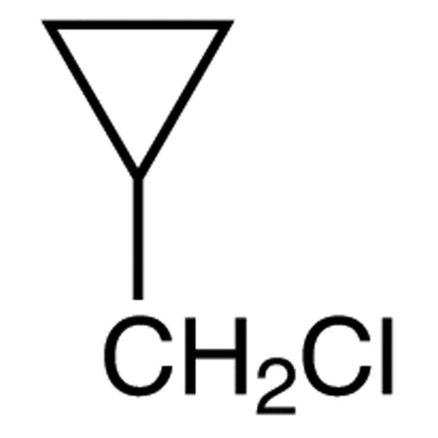 (Chloromethyl)cyclopropane