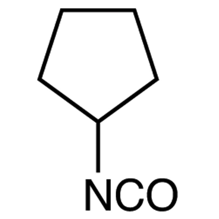 Cyclopentyl Isocyanate