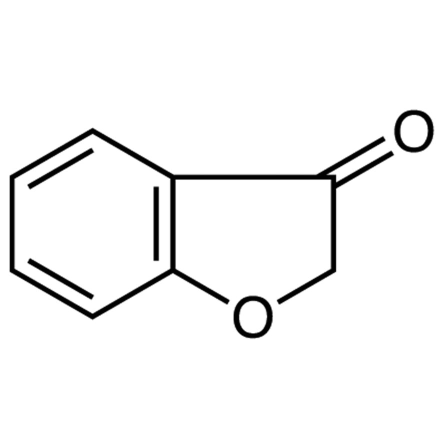 3-Coumaranone