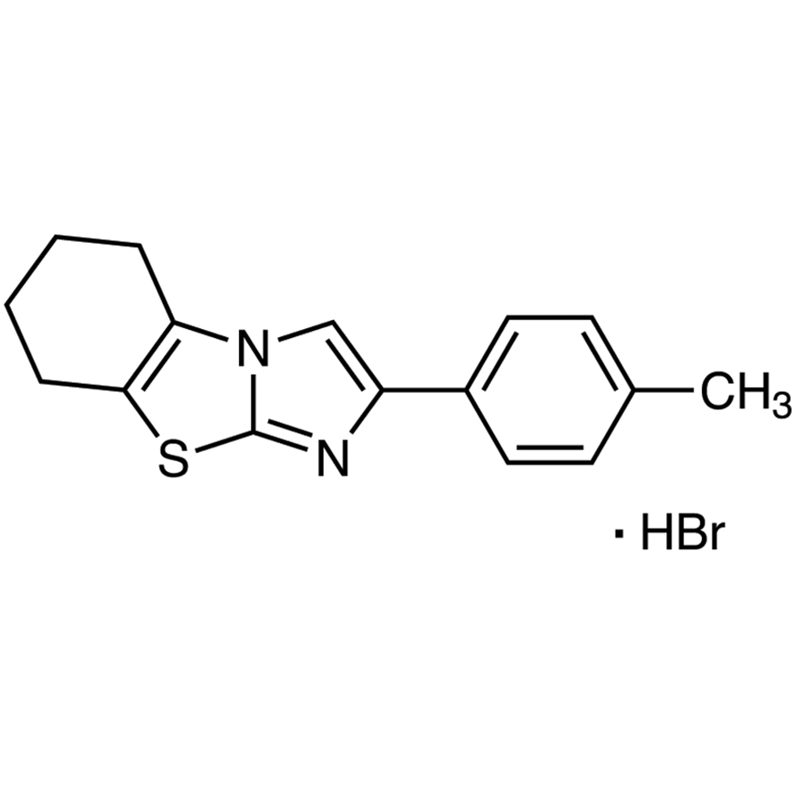 Cyclic Pifithrin- Hydrobromide