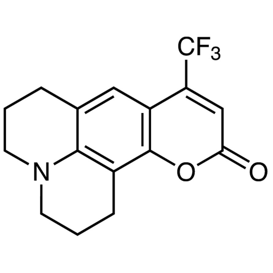 Coumarin 153