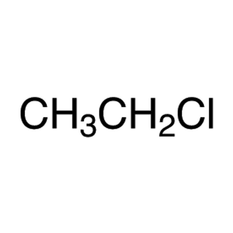 Chloroethane (ca. 15% in Tetrahydrofuran, ca. 2.0mol/L)