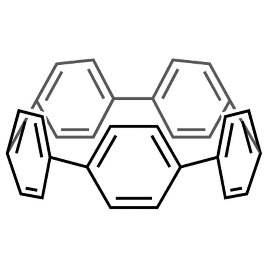 [5]Cycloparaphenylene