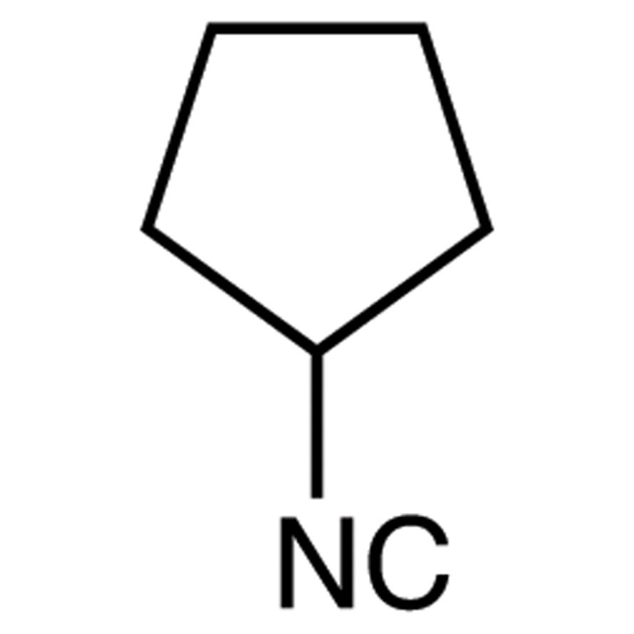 Cyclopentyl Isocyanide