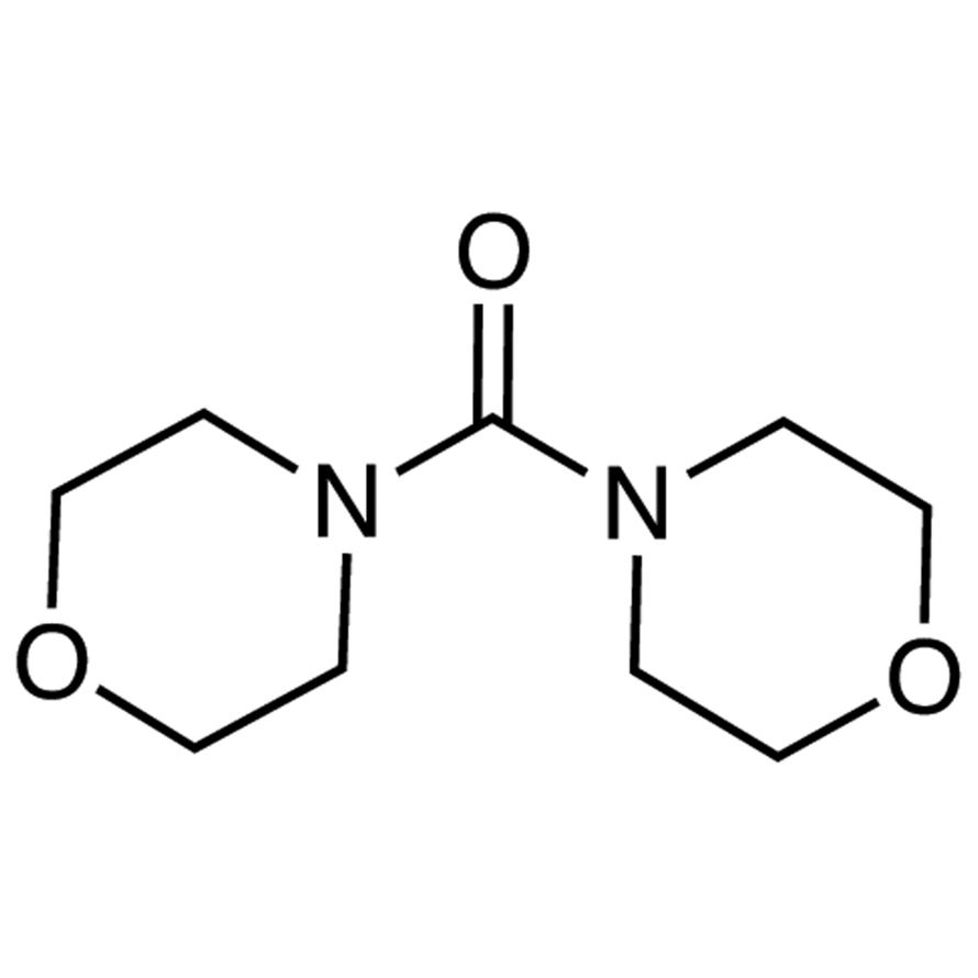 4,4'-Carbonyldimorpholine