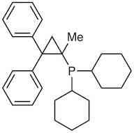 Cy-cBRIDP®