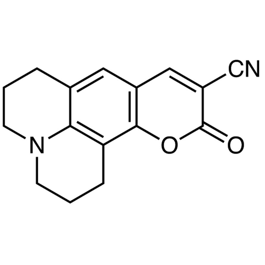 Coumarin 337
