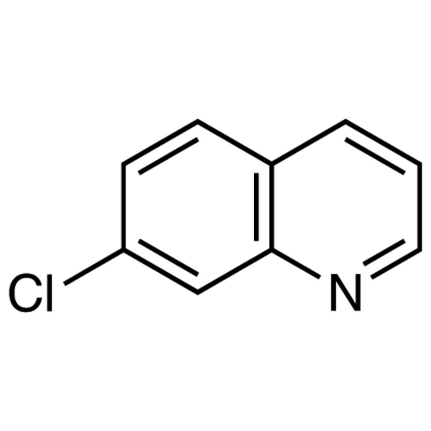 7-Chloroquinoline