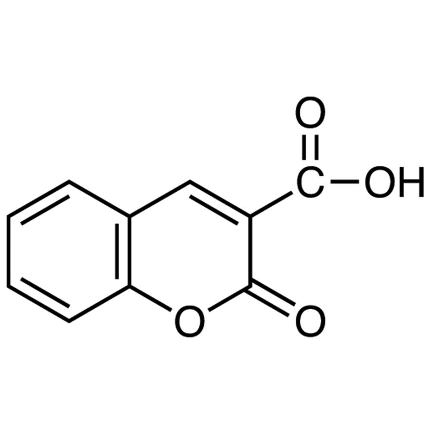 Coumarin-3-carboxylic Acid