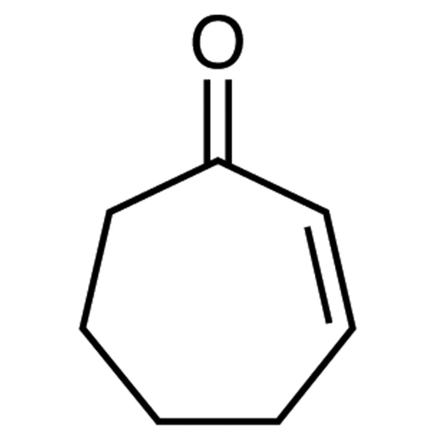 2-Cyclohepten-1-one