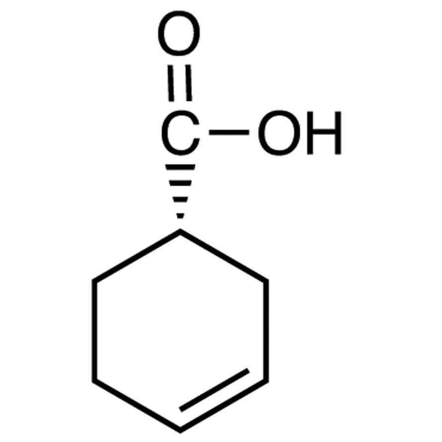 (S)-(-)-3-Cyclohexene-1-carboxylic Acid