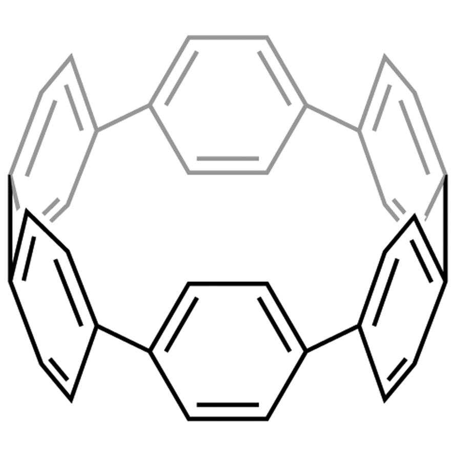 [6]Cycloparaphenylene