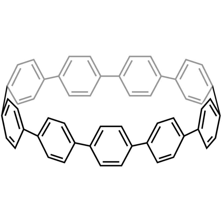 [9]Cycloparaphenylene