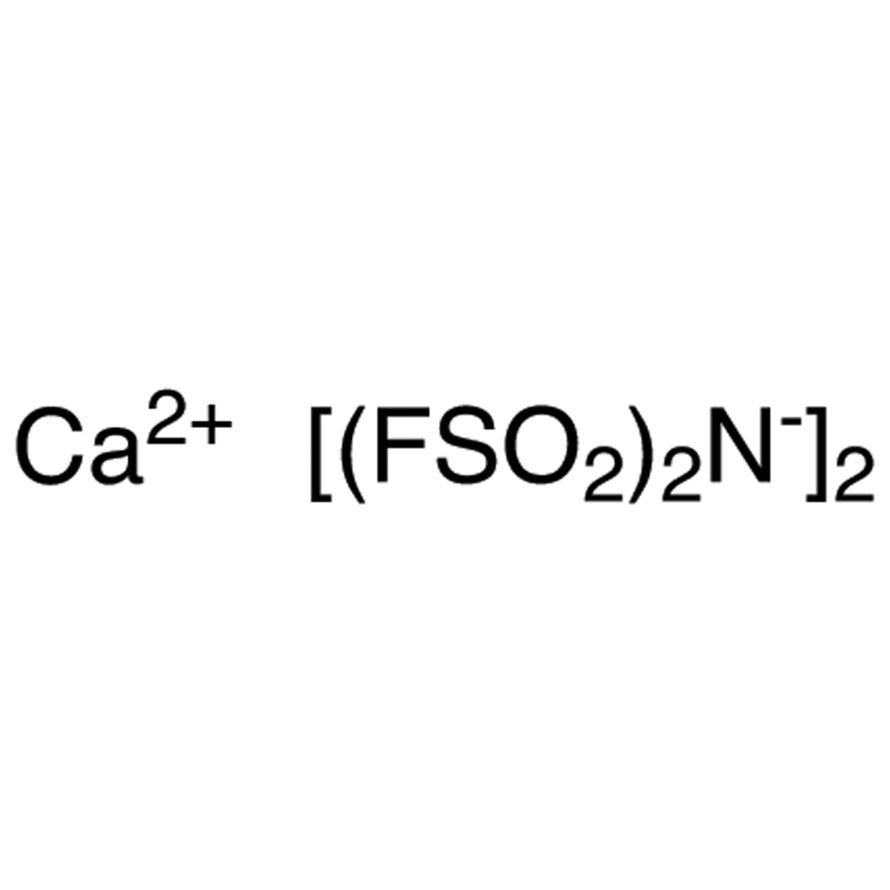 Calcium Bis(fluorosulfonyl)imide