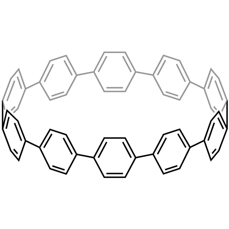 [10]Cycloparaphenylene