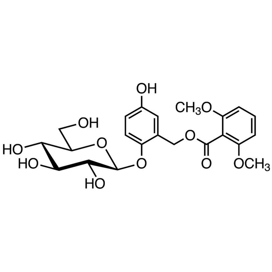 Curculigoside A