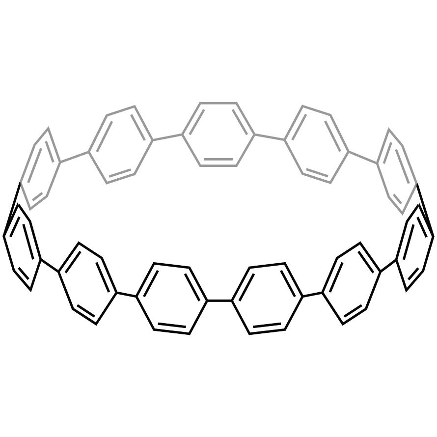 [11]Cycloparaphenylene