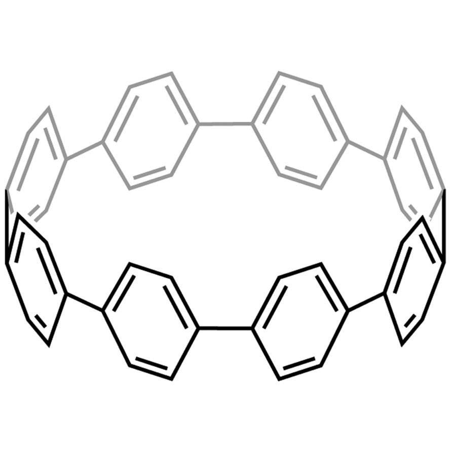 [8]Cycloparaphenylene