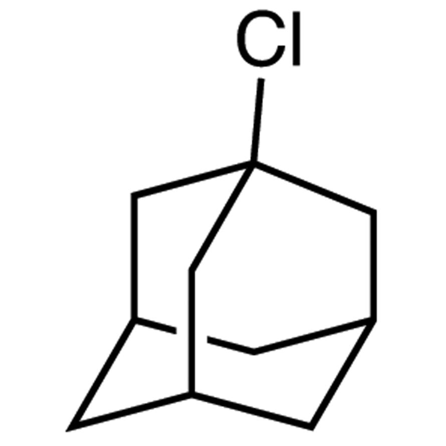 1-Chloroadamantane (purified by sublimation)