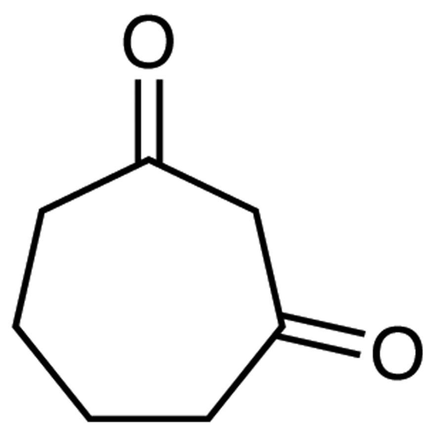 1,3-Cycloheptanedione