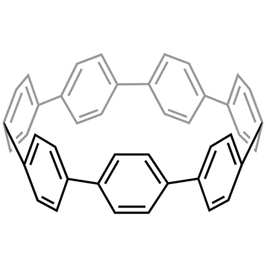 [7]Cycloparaphenylene