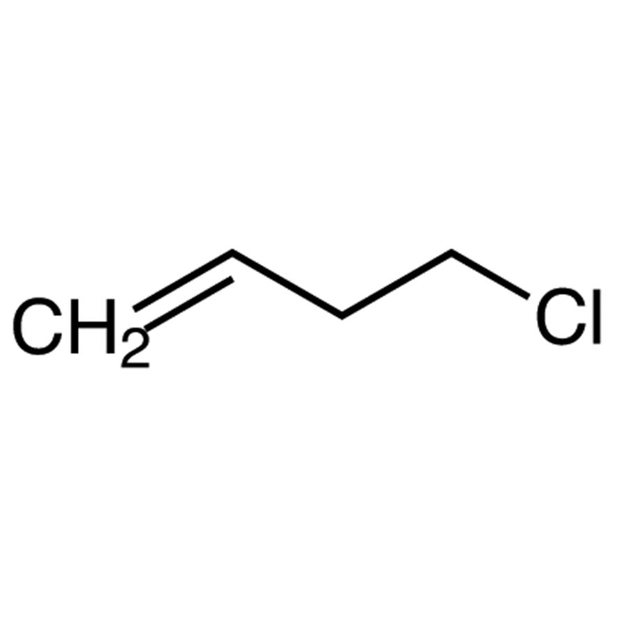 4-Chloro-1-butene