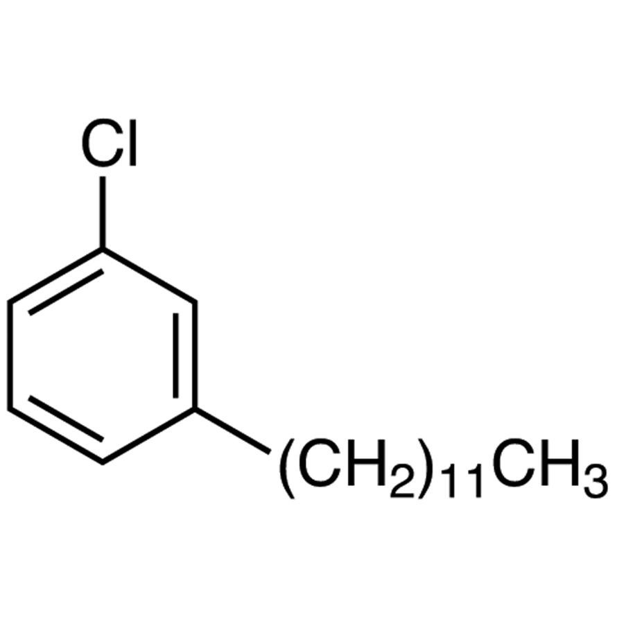 1-Chloro-3-dodecylbenzene